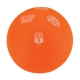 Minihandboll Handy Kid 160
