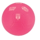 Minihandboll Handy Kid 170