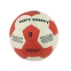 Handboll SOFT GRIPPY 0
