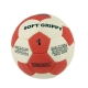 Handboll SOFT GRIPPY 1