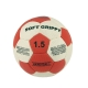 Handboll SOFT GRIPPY 1,5