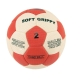 Handboll SOFT GRIPPY 2