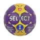 Handboll Select Future Soft 3