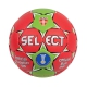Handboll Select Solero 2, Dam-Junior
