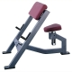 Johnson FW-155 Preacher Curl
