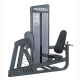 Vision ST760 Leg Press / Calf Press