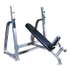 Eurosport Incline Bench SG6014