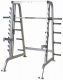 Eurosport Smith Machine